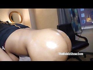 Newbie big tit nola pussy soo damm good