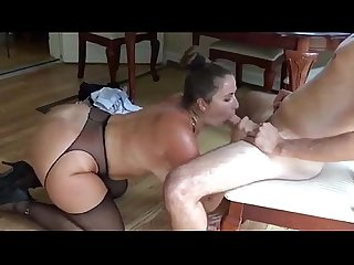 Madisin lee ass of a goddess 23min