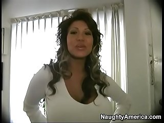 Ava devine friends hot mom matt bixel