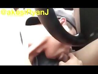Car fun Pinoy