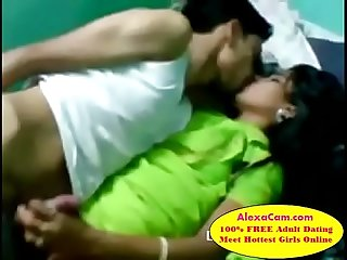Youporn Desi girl homemade sex wid Hindi audio