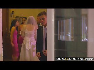 Brazzers moms in control chris diamond an open minded marriage