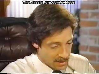 Classic spank