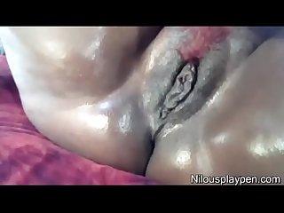 Live vna pussy toy show nilou achtland