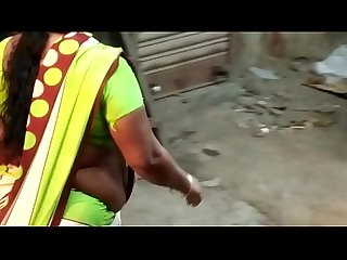 BIG ASS AND WAIST CARNIVAL VIDEO 5