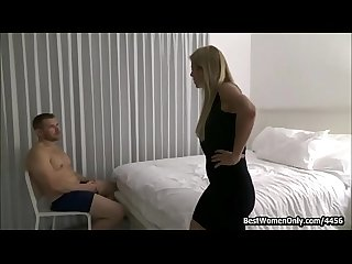 Dude fucks not his stepmother hard in bed voyeur bestwomenonly period com sol 4456 part2 watch here