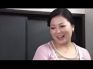 Shiho terashima stepmother and daughter lesbian life