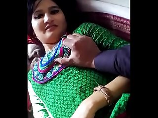 Indian teacher affair with student lpar hot rpar