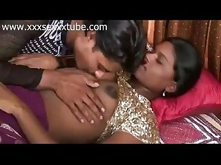Xxxsexxxtube period com poonam and raju sex in saree milking