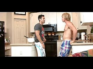 Alexander and Bobby hot gay porn action 11 by MarriedBF