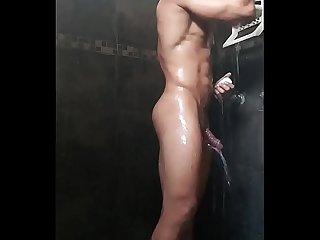 Joe pantera nude