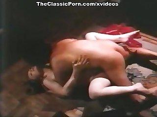 Darby lloyd rains comma jamie gillis comma jennifer jordan in Vintage fuck clip