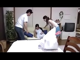 Japanese husband fuck wife s sister videossa com