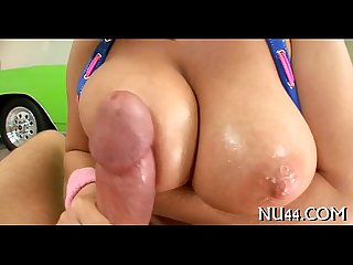 Large tit mother i D like to fuck tube