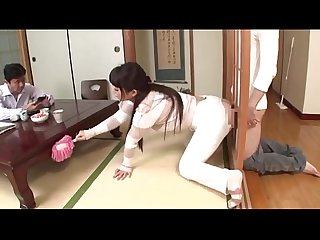 Japanese step mom fucked while dad is home full video link http q gs e6eus