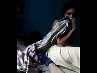 Deshi saali sucking licking her jiju 039 s long black dick indian porn free indian porn Videos