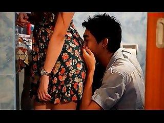 Laek khu chu rak 2012 p3 new