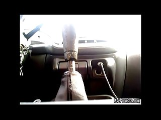 Gear lever users 3