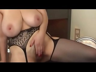 Best Slutwife Mom Hairy Pussy Big Tits. See pt2 at goddessheelsonline.co.uk