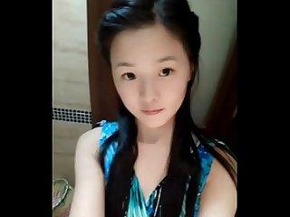 Thai yed clip61
