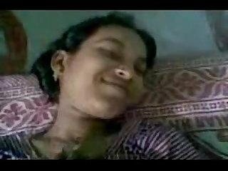 Bangladesh Sex aduio period flv