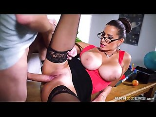 Brazzers stockings pmv compilation