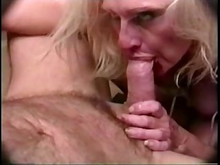 Kathy jones fucks and squirts