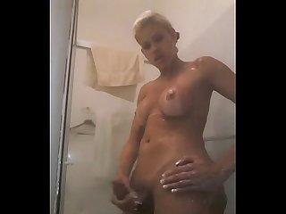 Hora do banho 2