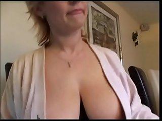 Olderwomanxxx easyxtubes com sexy heidi german milf