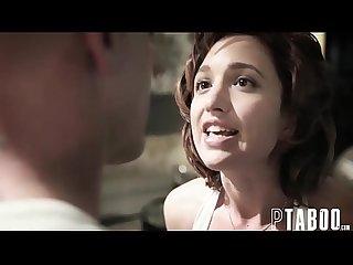 Casey Calvert, Eliza Jane, Elena Koshka In Anne Act Two The Escape 2