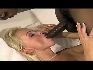 Silvia saint facials compilation