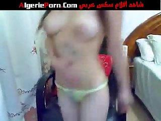 Chinese webcam more algerieporn com