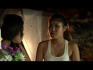 thailand-sex-movie