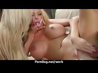 Busty boss office sex 21