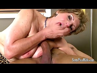 Comp porn with mature sluts being fucked
