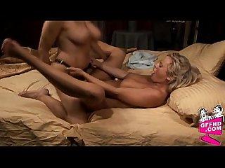 Lesbian desires 1620