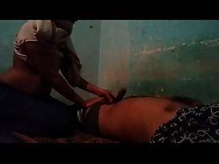 Desi Sex lovers indian s Fucking couples