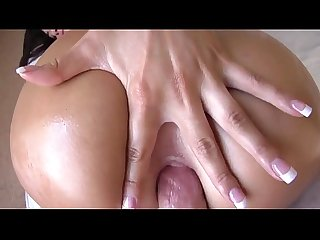 Ujizz8 period com asian anal fuck www period ujizz8 period com