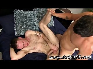 College spanish gay Twinks sergio enjoys a good blowjob comma and dallas
