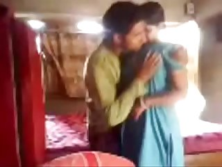 Horny bengali Wife secretly sucks and fucks in a dressed quickie bengali audio