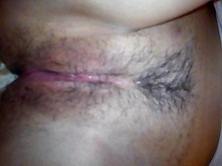 Stolen video scottish slut