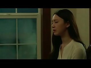 Korean sex scene beautiful Korean girl han ga hee 1 full goo gl wl2pa6