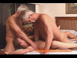 the taboo family swingers orgy