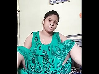 big boobs pussy indian mom showing live