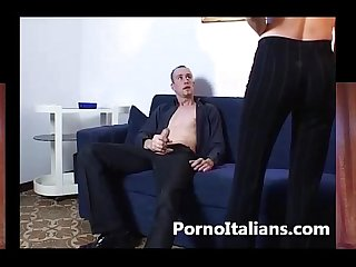 Sesso italiano in video porno fantastici porn italian super hot real sex