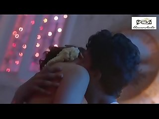 Anamika chakraborty soumya sex scene lpar edited rpar of holy faak web series