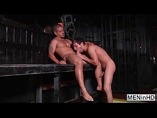 6332648 johnny rapid gets his twink ass pounded hard by adam bryant