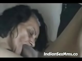 Very old lady anal lpar new rpar