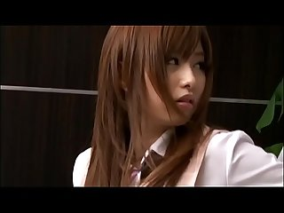Japanese beauty girls full video is here http colon sol sol zo period ee sol 4zgnj
