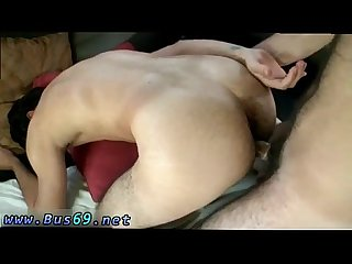 Videos porns boys gays and male bi sex movies first time Mama's Boy